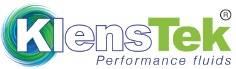 klenstek-logo